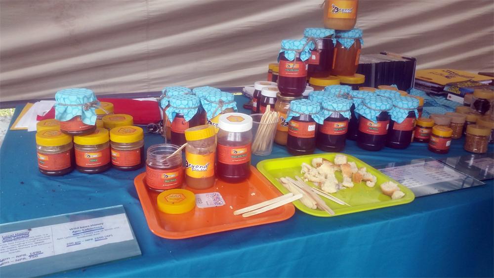Honey-Organic-Sell-Nepal