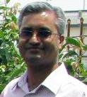 Shobhakar Budhathoki