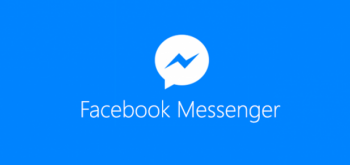 facebook-messenger-Wild-Honey-page-link